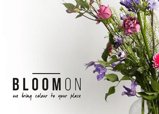 Abonnement Bloomon
